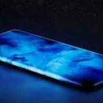 Xiaomi-Concept-Phone-e1612596324371