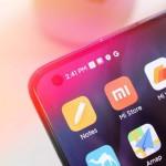 Xiaomi-Mi-10-scaled-e1615183521234