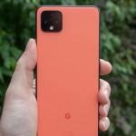 Google-Pixel-4-e1591778070196