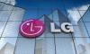 LG-4-e1617605451792