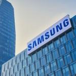Samsung-4-e1611649110967