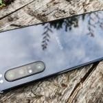 Sony-Xperia-1-II-scaled-e1617442191949