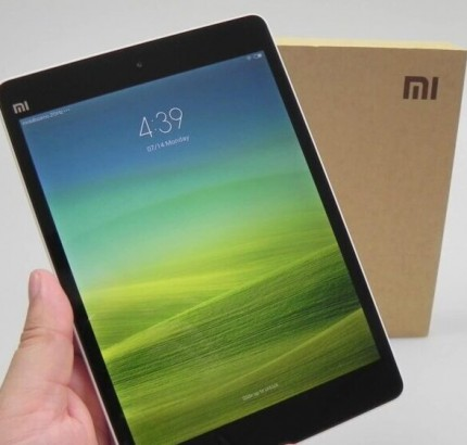 Xiaomi-tablet-scaled-e1618295434512
