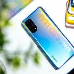 realme-x7-image-feature-2