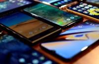 smartphones-1-e1609161331466