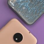 Nokia-C20-e1621409048299
