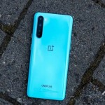 OnePlus-Nord-US-3-980x653-2