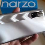 Realme-Narzo-30-1-e1621335798736