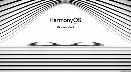 Huawei Is Expected To Launch P50 In Upcoming Harmony OS Launch Event