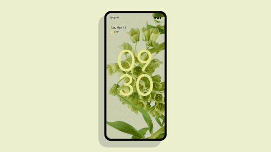 lockscreen-1536x864