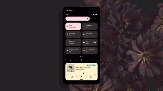 quick-settings-1536x864