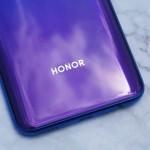 Honor-1-e1608550911392