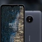Nokia_C20_-e1622715004145