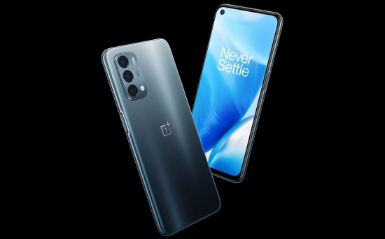 OnePlus Nord N200 5G Leaked Specifications Detail