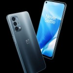 OnePlus-Nord-N200-5G-e1623654055815