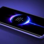 fast-charging-e1623925976600