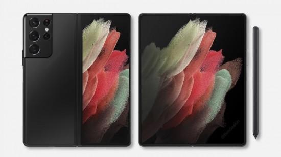 Samsung Will Launch Galaxy Z Fold and Galaxy Z Flip In August: Leak