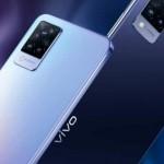 vivo-v21e-fg-pp