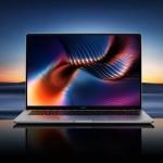 Xaiomi-Mi-Notebook-Pro-X-scaled-e1625124817644