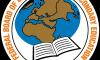 fbise-logo-D79E897BBC-seeklogo.com