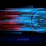 internet-speed-e1629703930701